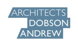 architecs