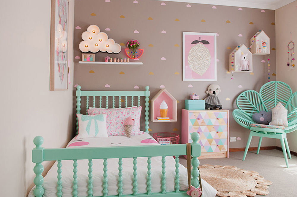 Children-Bedroom-Decoration-Ideas-2018---Child-Room-Danielle