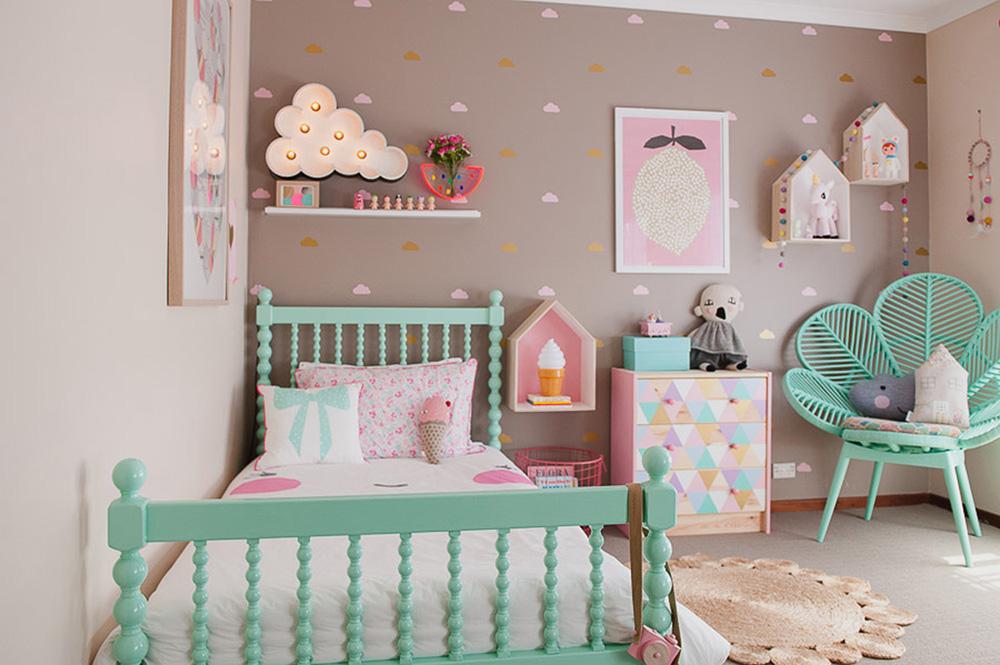 Children-Bedroom-Decoration-Ideas-2018---Child-Room-Danielle