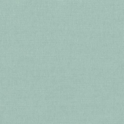 500-x-500cm-Romo Linara Azure 2494:144 - £38.50