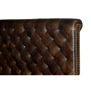 Chesterfield-Headboard-Deep-Button-Tufting-by-London-Headboards-1