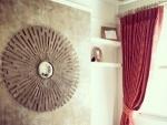 Curtains-London-Cushion-Company