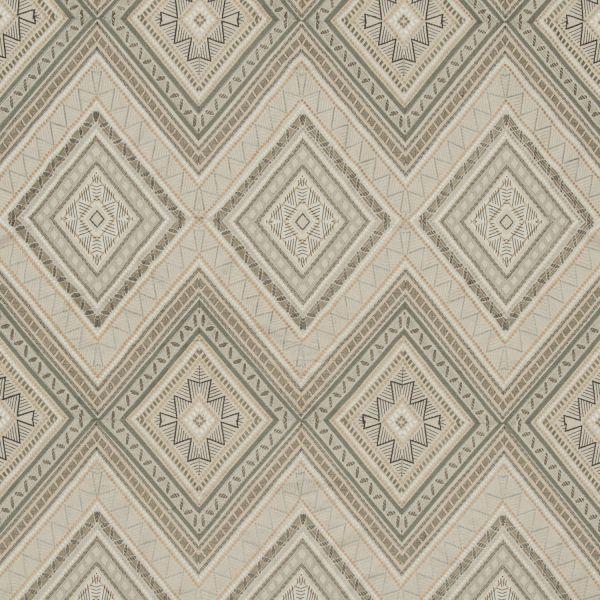 James-Hare-Fabrics-By-London-Headboards-Shop-in-Battersea