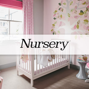 Nursery-Anchor