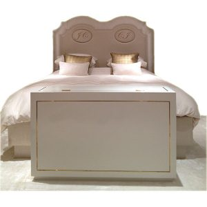 Queenstown Headboard - Children's Furniture Collection