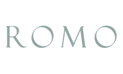 Romo-Optimised-Logo