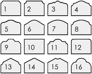 Headboard-Styles